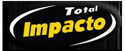 Total Impacto