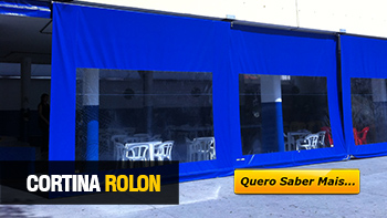 cortina-rolon